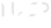 NASP, National Association of Specialty Pharmacy