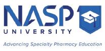 NASP Univerity